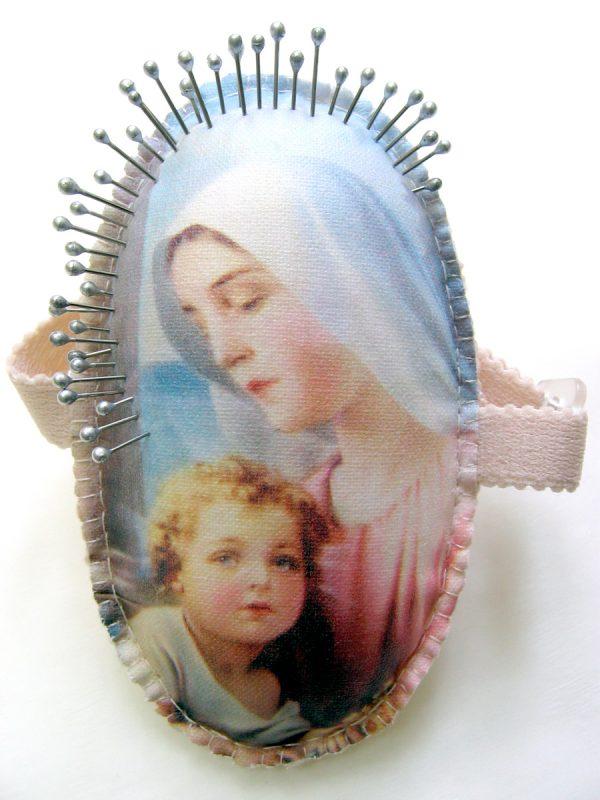 First-Aid-Madonna
