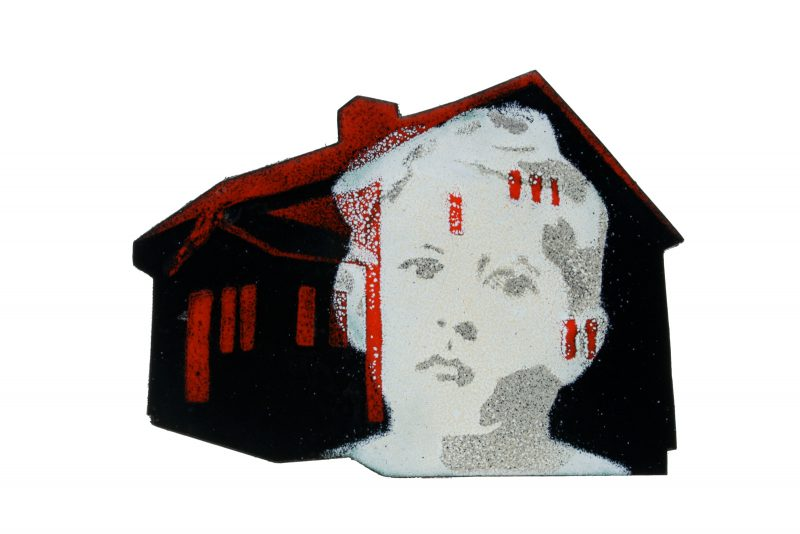 House-6